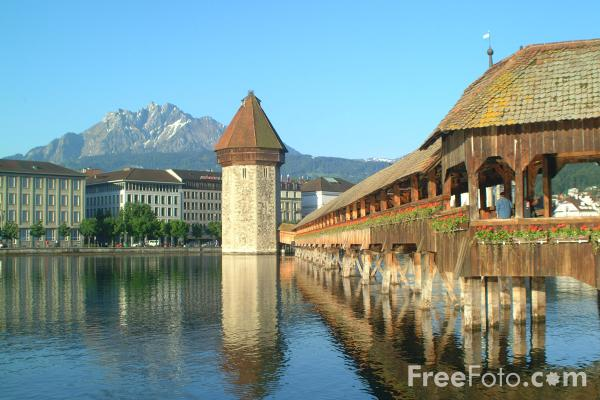 1303_01_2-chapel-bridge-lucerne-switzerland-the-kapellbruecke-luzern-die-schweiz_web